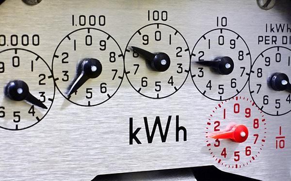 HH Settlement for 05-08 Supplies - Energy Legislation Hub