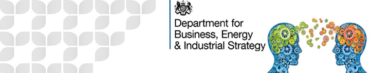 BEIS to Consult on Energy Efficiency in Commercial Buildings