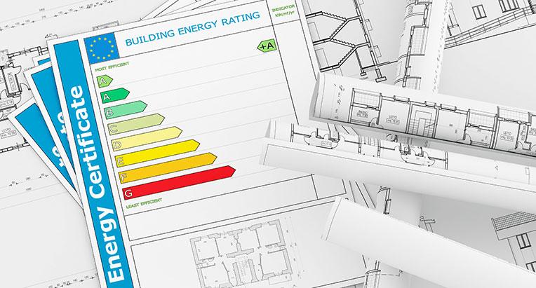 Non-Domestic Rented Properties – EPC Regulations