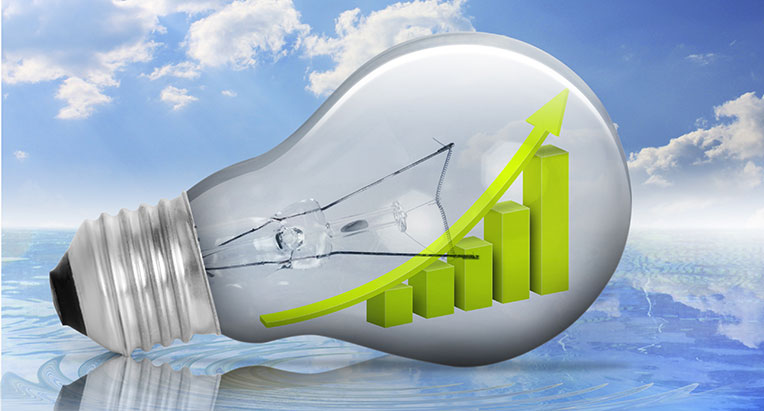 Energy Savings Opportunities Scheme