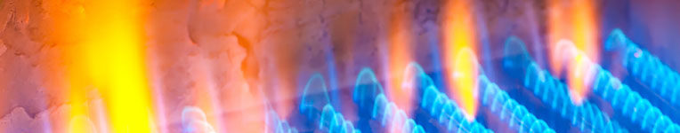 CONSULTATION: DELIVERING THE NON-DOMESTIC RENEWABLE HEAT INCENTIVE SCHEME BEYOND 2021