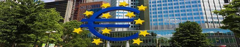 EU WILL NOT RELAX ENVIRONMENTAL LAWS DESPITE COVID-19 CRISIS