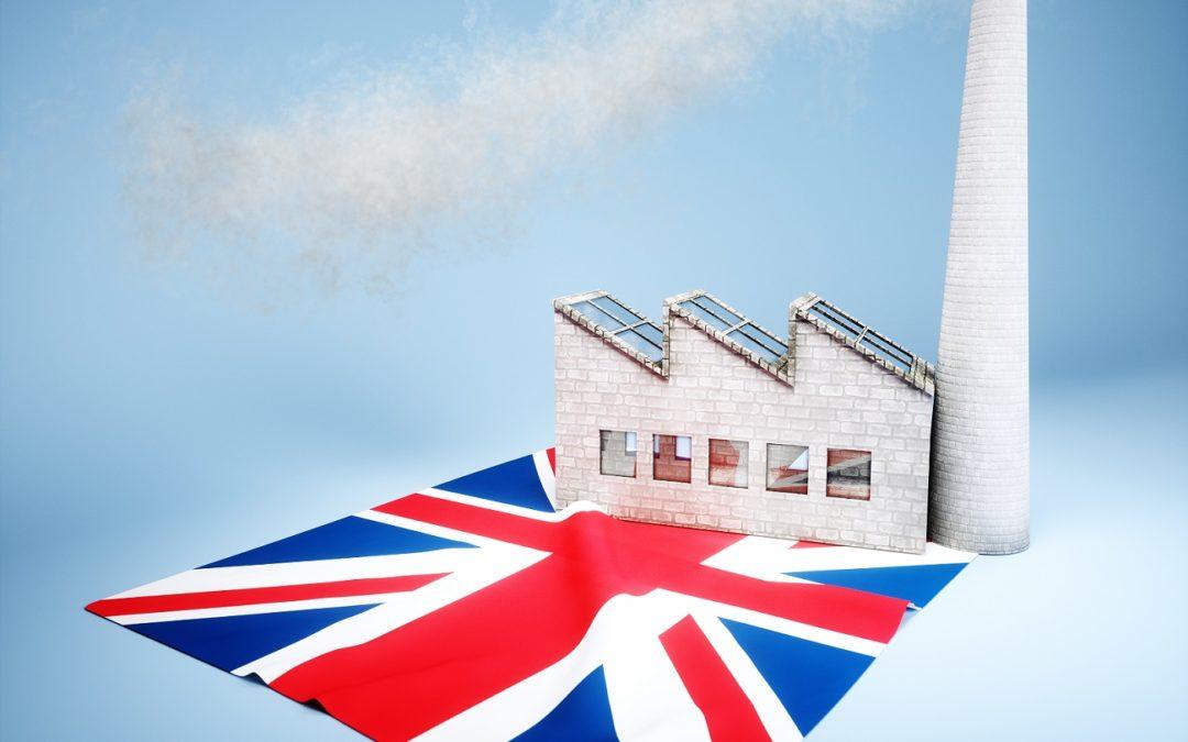UK EMISSIONS TRADING SCHEME (UK ETS)